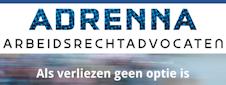 Adrenna-advocaten