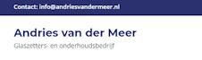 Andries-van-der-Meer-Glaszettersbedrijf