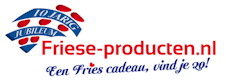 Friese-producten