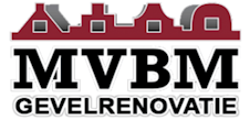MVBM-Gevelrenovatie
