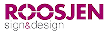 Roosjen-sign-en-design