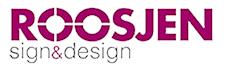Roosjen-sign-en-design