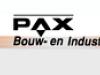 PaxBouw